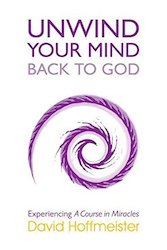Unwind Your Mind Back To God