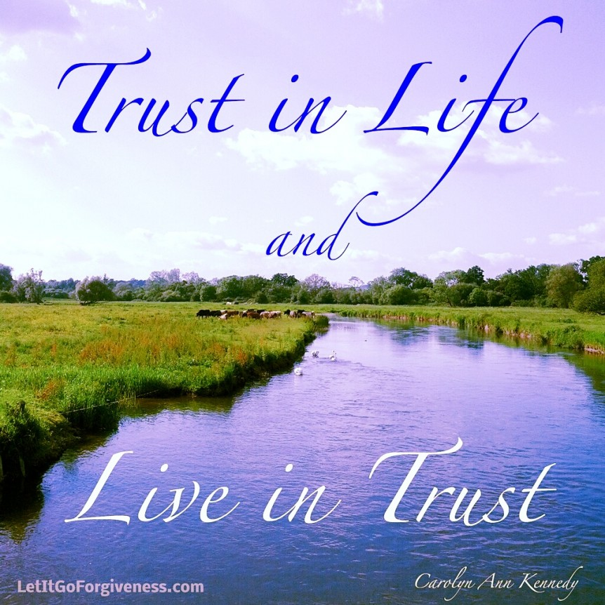 trust-in-life-quote-card