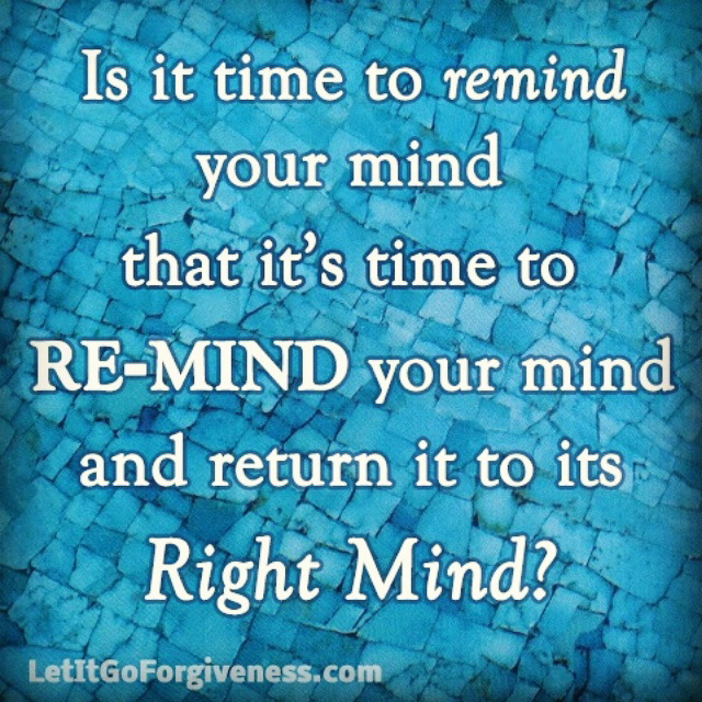 remind-your-mind