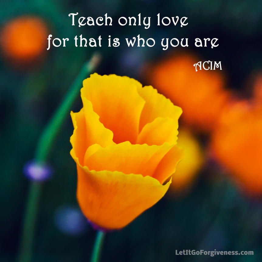teach-only-love-acim