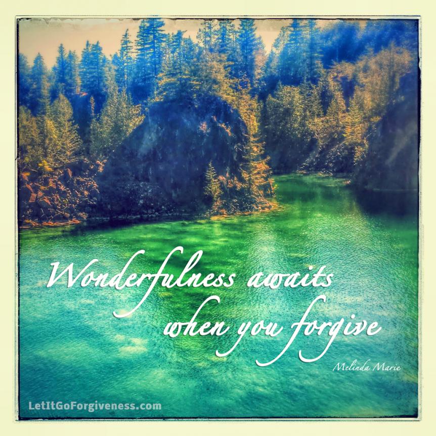 wonderfulness-awaits
